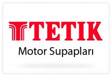 logo_tetik