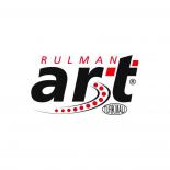 artrulman