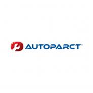 autoparct