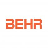 behr-2
