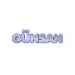 gunsan