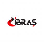ibras