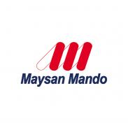 maysan