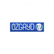 ozgayd