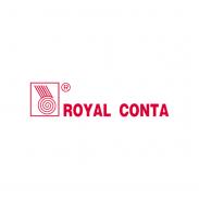 royalconta