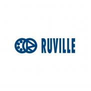 ruville