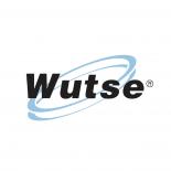 wutse