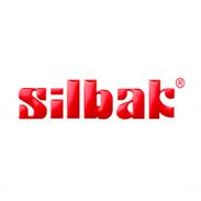 logo_silbak