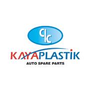 kaya_plastik_logo