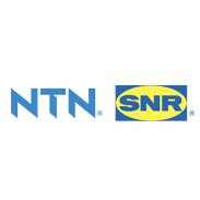 ntn_snr_logo